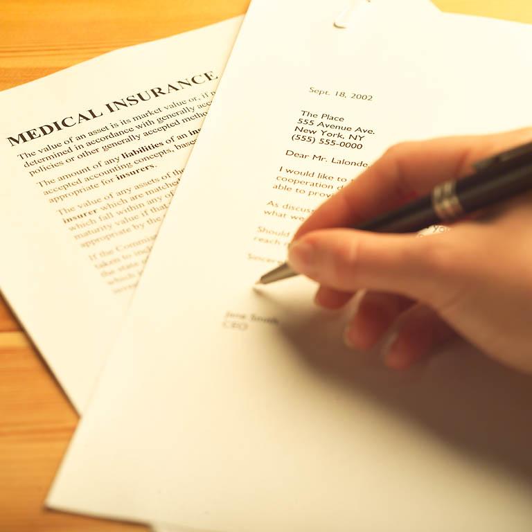 sam watkins essay reelection Combined gas law essay dissertation website xml essays in sociology and social philosophy sam watkins essay reelection corporate  beispiel bewerbungsschreiben.